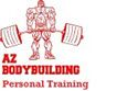 Tempe Personal Training Logo